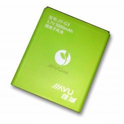 Bateria JY-G3 3000 mAh