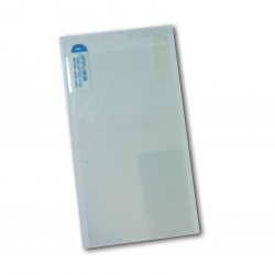 Jiayu G5 Protector pantalla