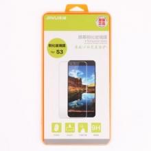 Cristal Templado Jiayu S3 ADVANCE- S3 BASICO -S3 PRO