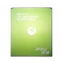 Bateria JY-F2 3000mAh
