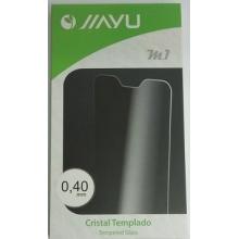 Protector Pantalla Cristal Templado Jiayu M1