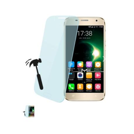 Precio cristal templado m2 protector pantalla cristal templado pro glass sony xperia m foto - Cristal templado precio m2 ...