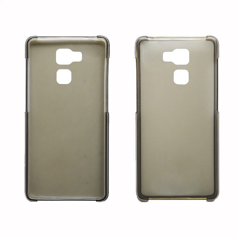 443dfa40baf Accesorios móviles chinos exclusivos - Jiayu.es
