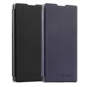 VERNEE M5 - Funda tipo libro, diferentes colores.