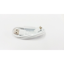 CABLE ORIGINAL VERNEE TIPO MICRO-USB