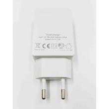 PACK CARGADOR ORIGINAL TIPO MICRO-USB VERNEE