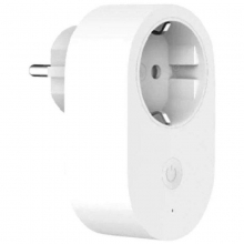 Xiaomi Enchufe Mi Smart Power Plug