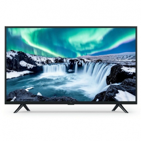 "TELEVISOR XIAOMI Mi LED TV 4A (32) - 32""/81.28CM"