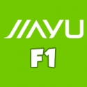 JY-F1
