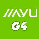 JY-G4