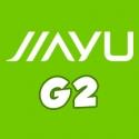 JY-G2
