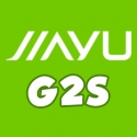 JY-G2S
