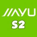 JY-S2