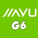 JY-G6