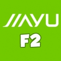 JY-F2