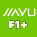 JY-F1+