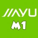 JY-M1