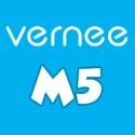 VERNEE M5