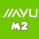 JY-M2