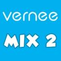 VERNEE MIX 2