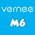 VERNEE M6