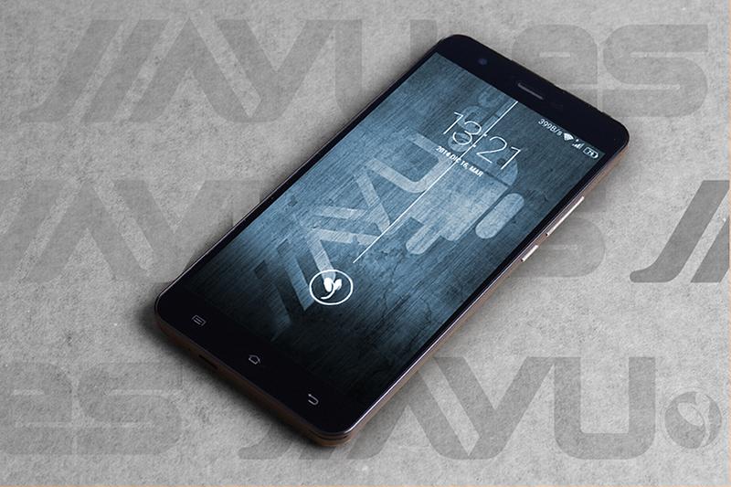 4423d83faa8 Moviles Chinos Jiayu en España / Smartphones Chinos Jiayu - Jiayu.es