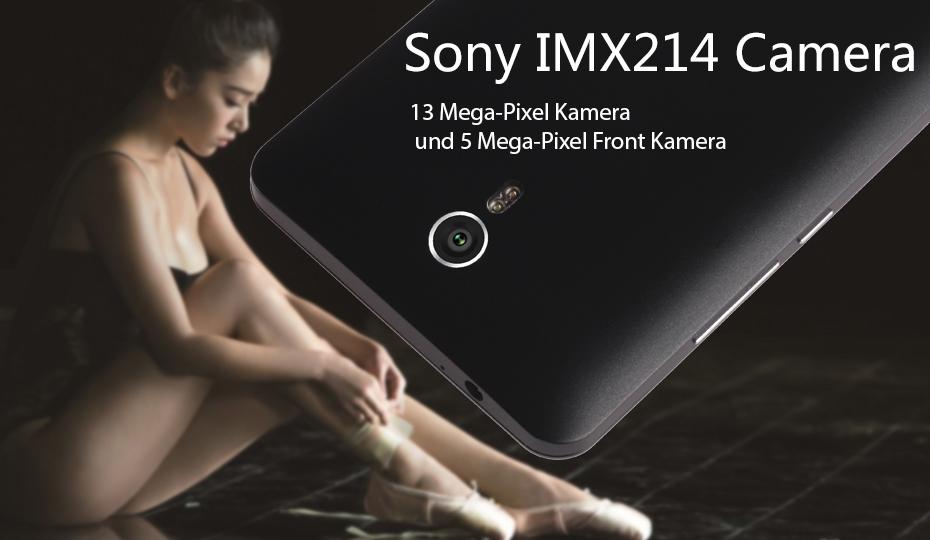 camera jiayu s3 pro